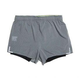 Superdry Ανδρικό σορτς Training Lightweight Shorts